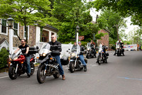 Eagle Bikers Club